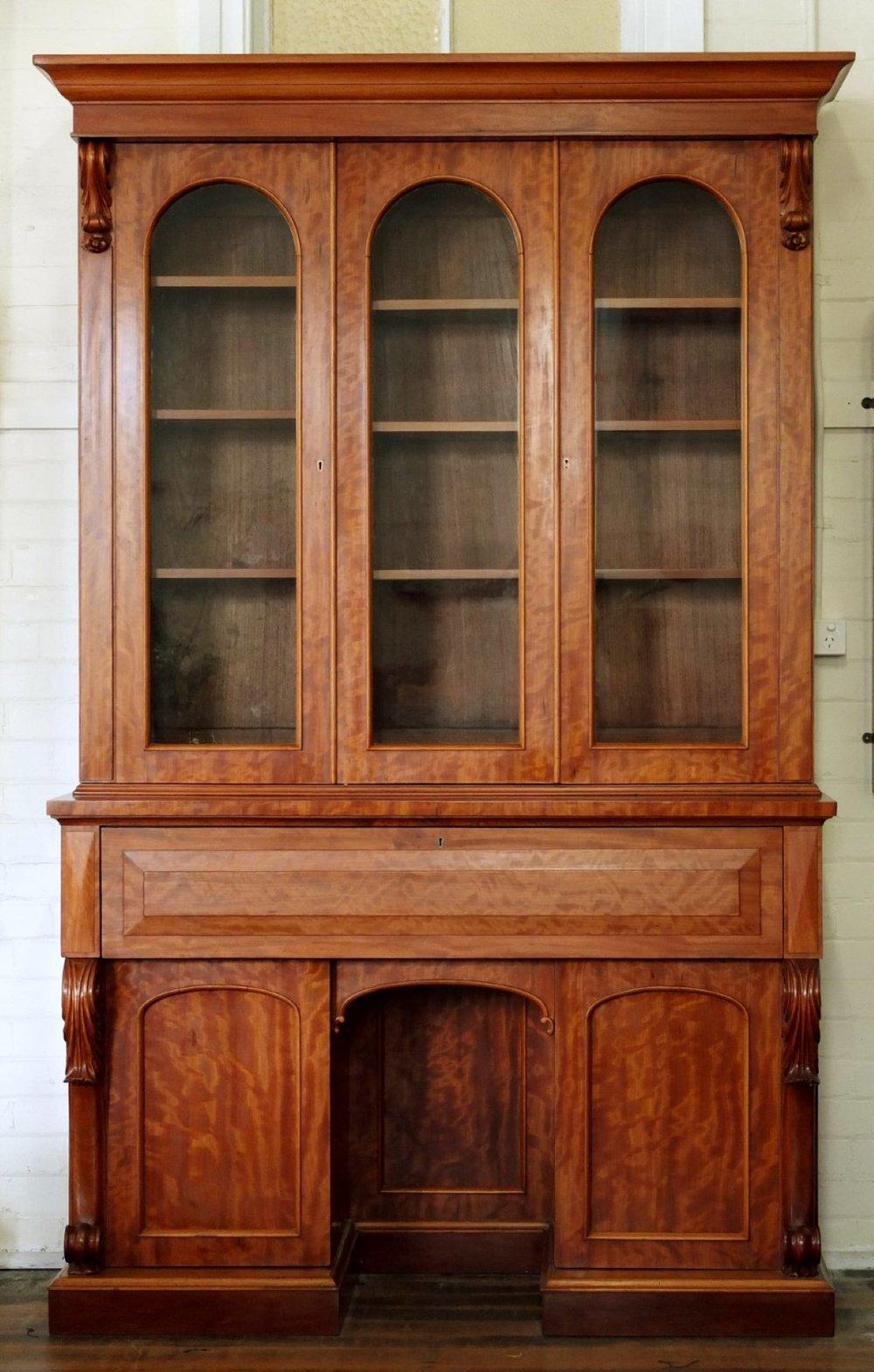 Lenehan Bookcase.jpg