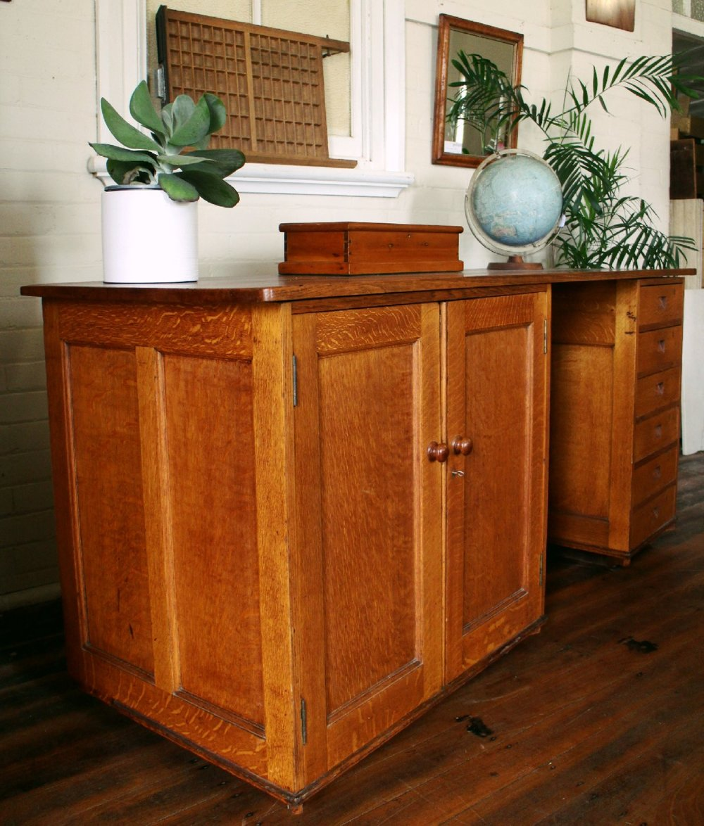 Oak Desk  Counter.jpg