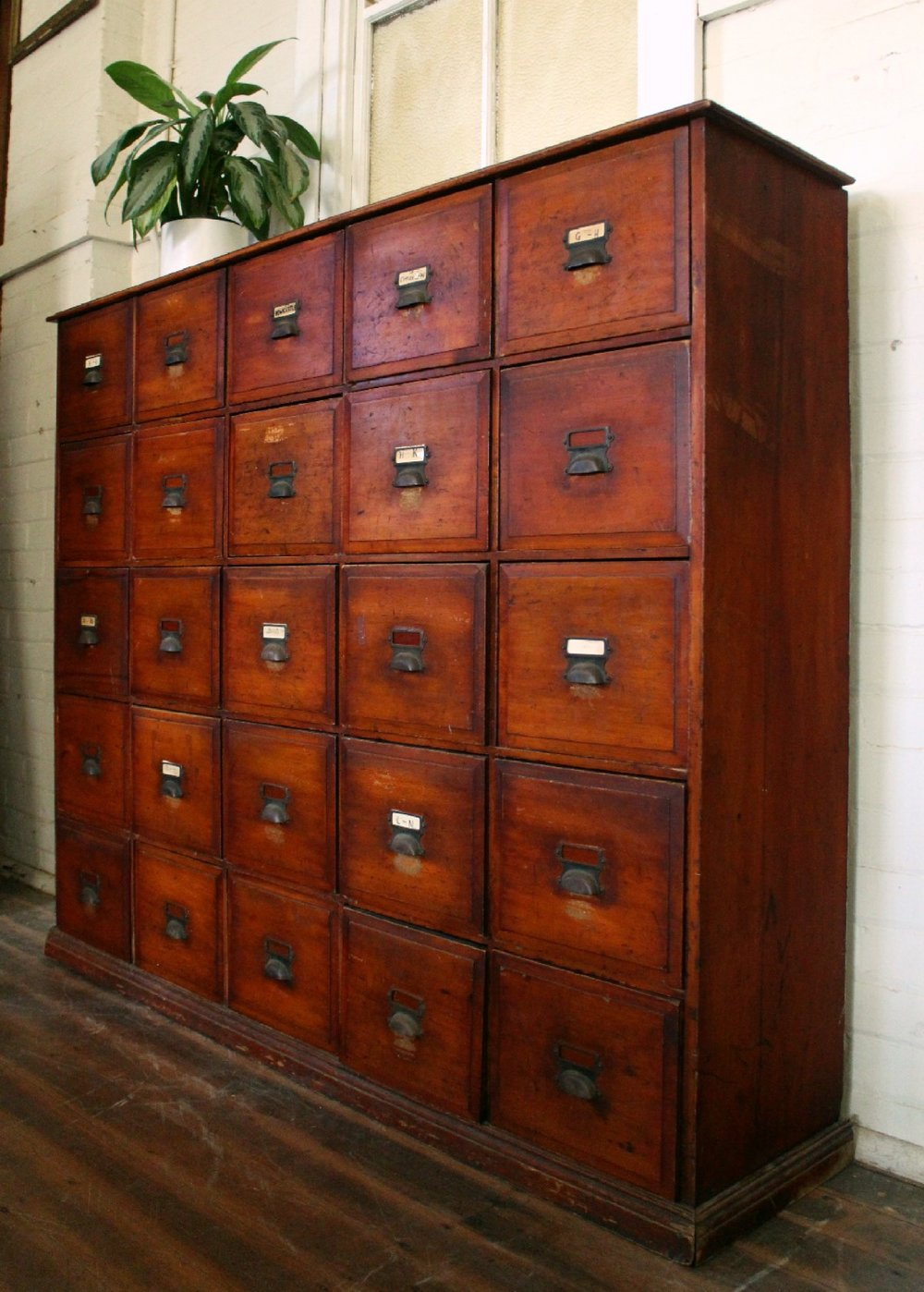 Vintage Filing Drawers.jpg