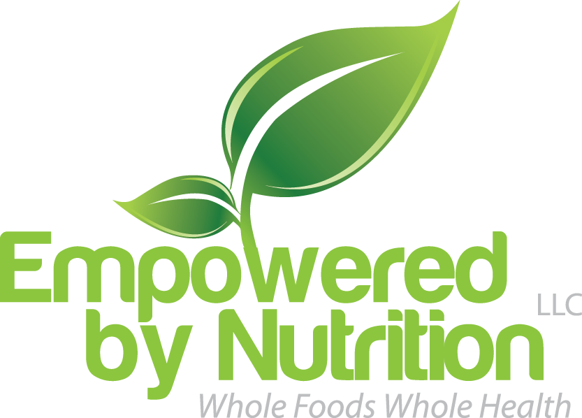 Empowered by Nutrition, LLC