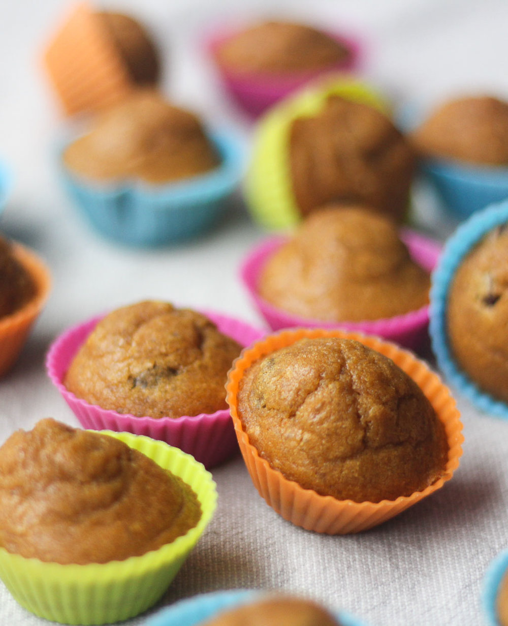 low-FODMAP_dairyfree_paleo_glutenfree_muffins (2 of 4).JPG