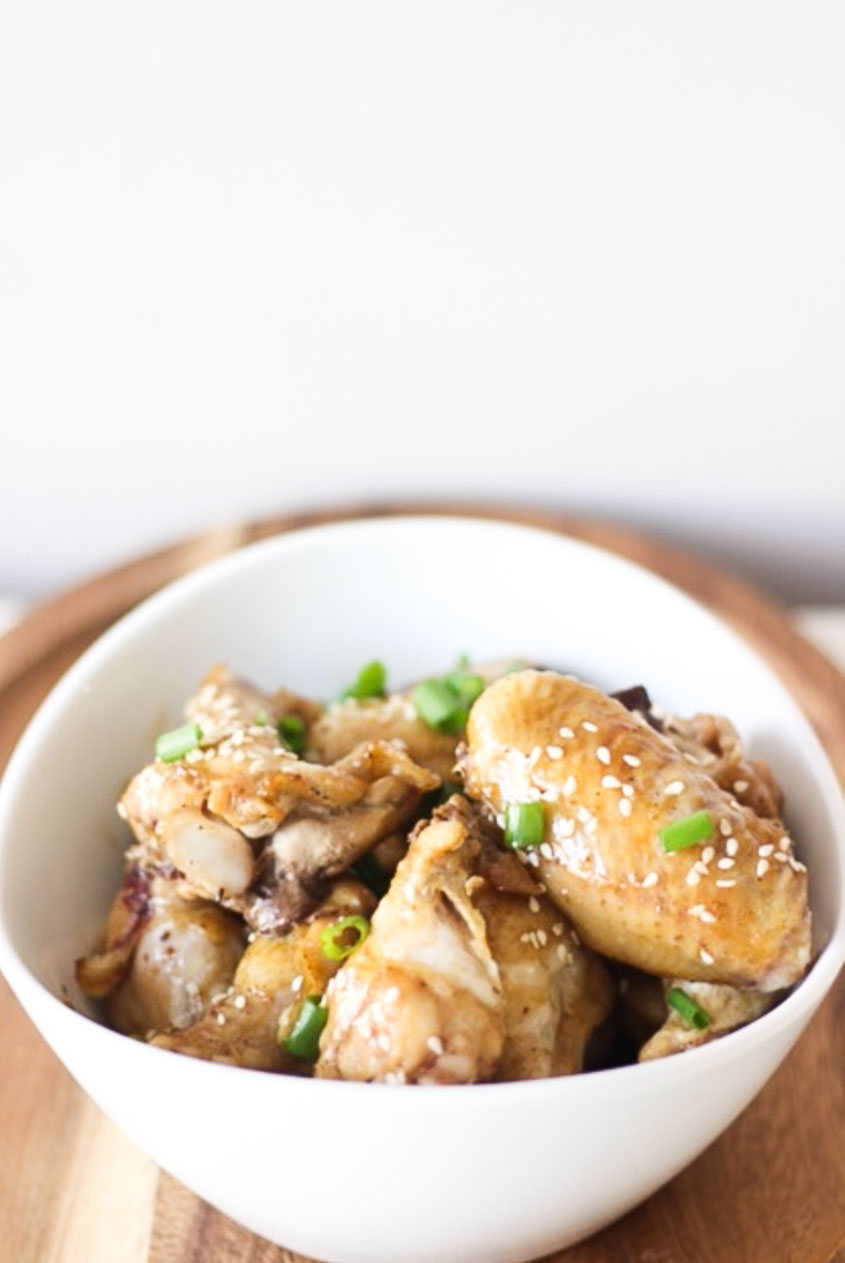 dairyfree_paleo_glutenfree_chicken_wings (5 of 6).JPG