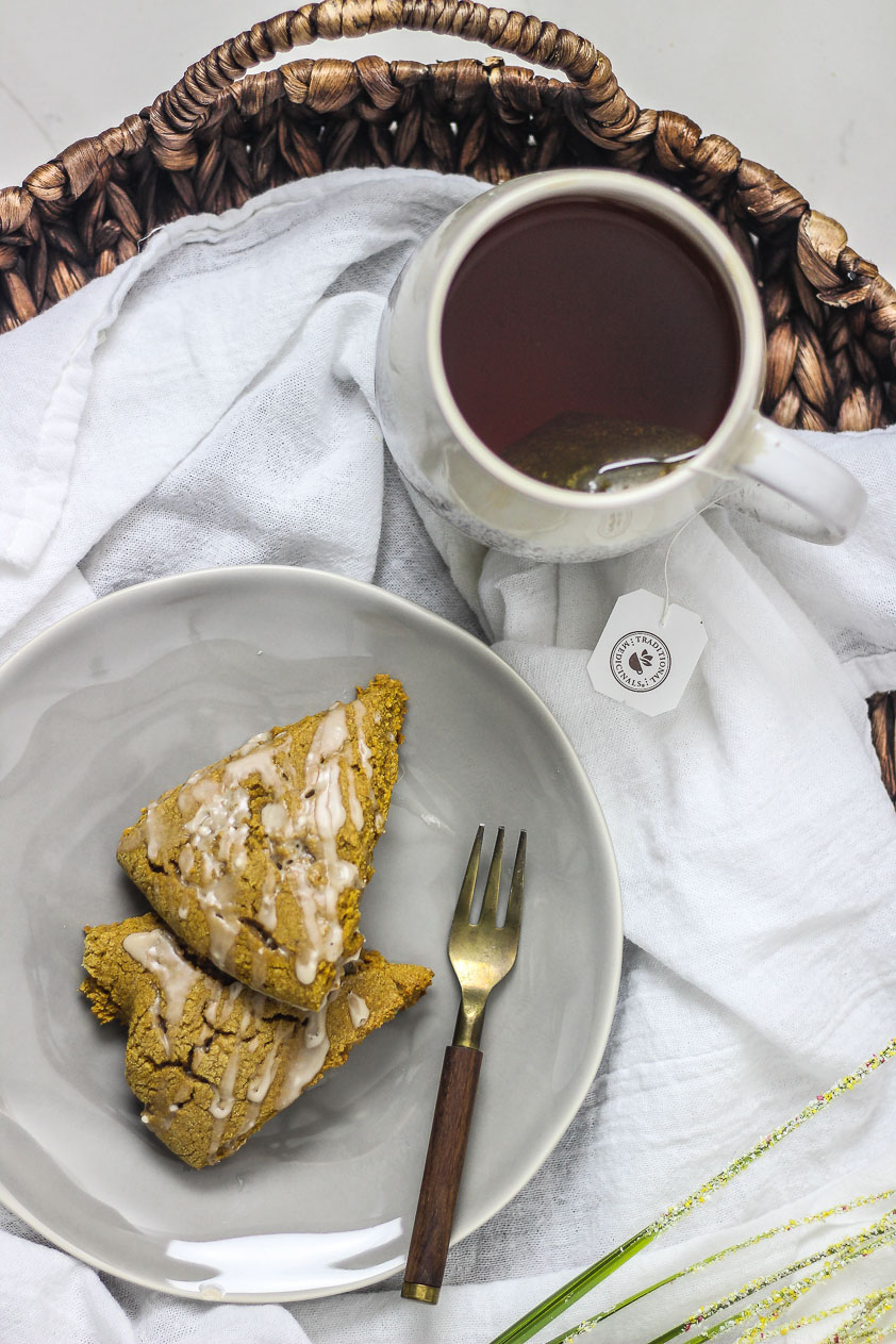 paleo_low-FODMAP_glutenfree_dairyfree_pumpkin_scones