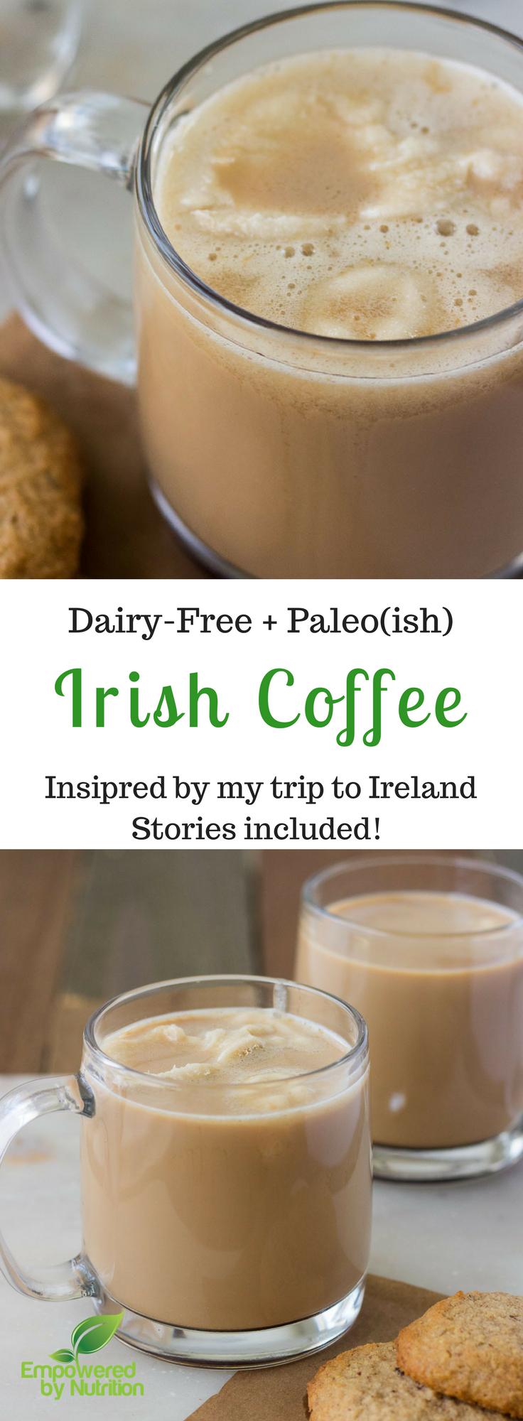 irish_coffee_whiskey_dairy-free_paleo_ireland