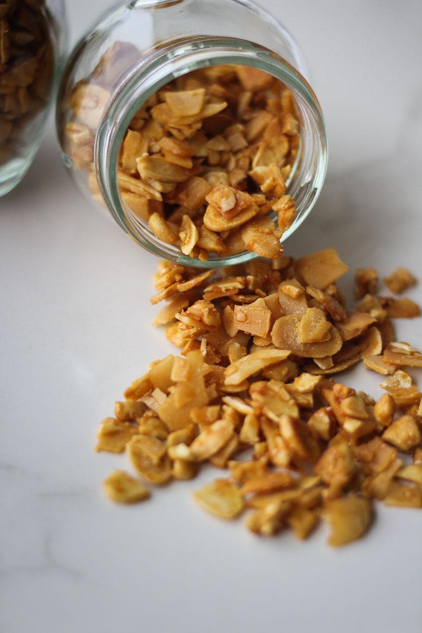 Granola_gluten-free_paleo_dairy-free_breakfast_snacks (1 of 2).JPG