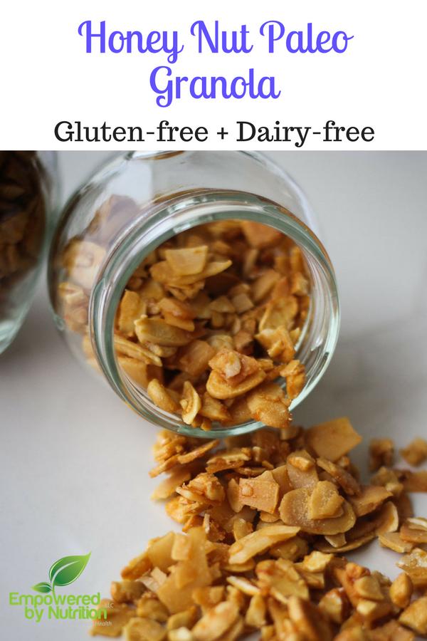 paleo_dairy-free_gluten-free_granola