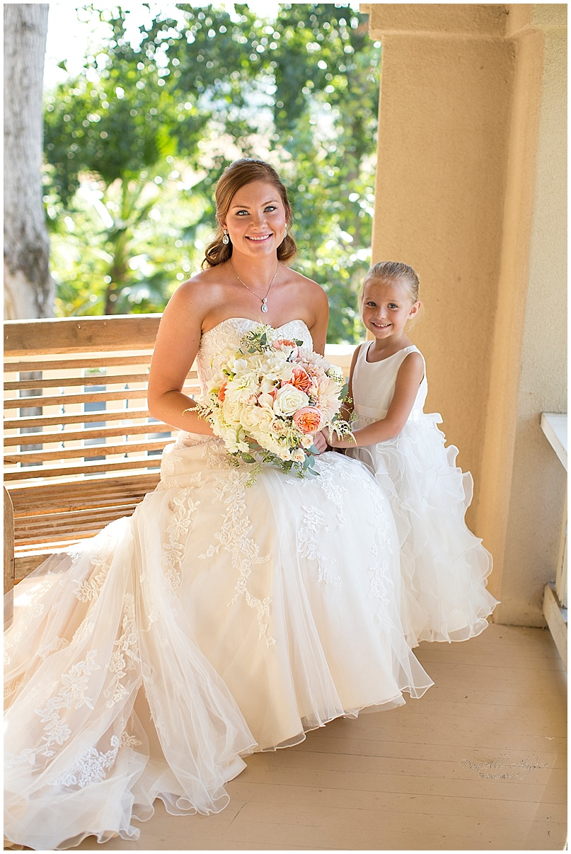 150816_blog_sacramento_wedding_photographer_danielle_alysse_photography_scribner_bend_vineyard_montgomery_014.jpg