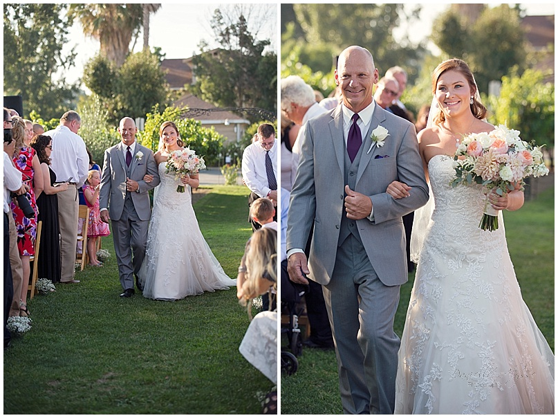 150816_blog_sacramento_wedding_photographer_danielle_alysse_photography_scribner_bend_vineyard_montgomery_020.jpg