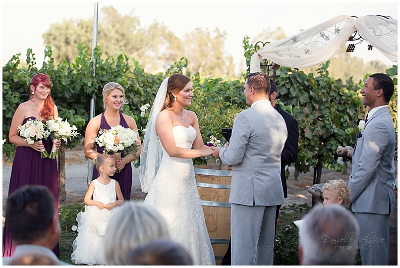 150816_blog_sacramento_wedding_photographer_danielle_alysse_photography_scribner_bend_vineyard_montgomery_022.jpg