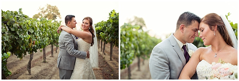 150816_blog_sacramento_wedding_photographer_danielle_alysse_photography_scribner_bend_vineyard_montgomery_030.jpg