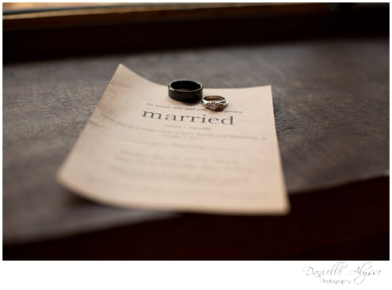 160514_blog_sacramento_wedding_photographer_jenn_osaki_danielle_alysse_photography_south_lake_tahoe_001.jpg