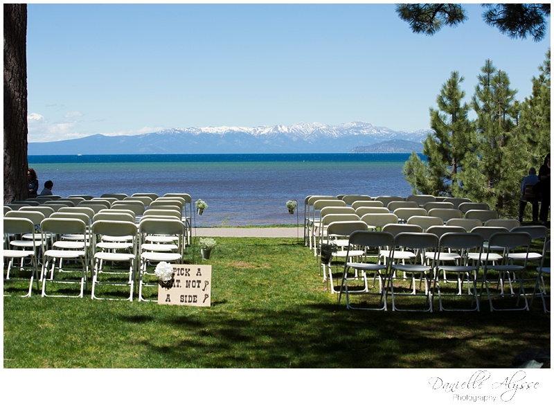 160514_blog_sacramento_wedding_photographer_jenn_osaki_danielle_alysse_photography_south_lake_tahoe_004.jpg