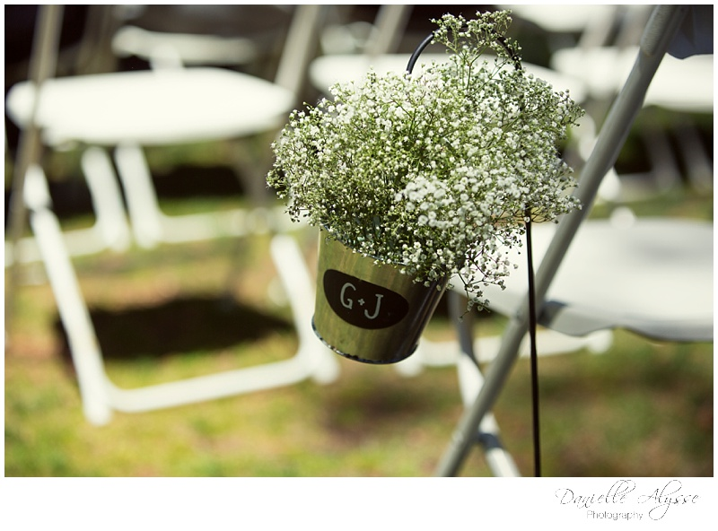 160514_blog_sacramento_wedding_photographer_jenn_osaki_danielle_alysse_photography_south_lake_tahoe_005.jpg