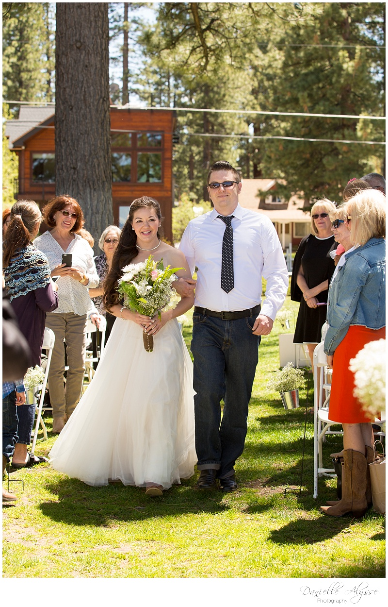 160514_blog_sacramento_wedding_photographer_jenn_osaki_danielle_alysse_photography_south_lake_tahoe_006.jpg