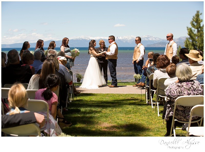 160514_blog_sacramento_wedding_photographer_jenn_osaki_danielle_alysse_photography_south_lake_tahoe_008.jpg