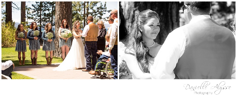 160514_blog_sacramento_wedding_photographer_jenn_osaki_danielle_alysse_photography_south_lake_tahoe_007.jpg