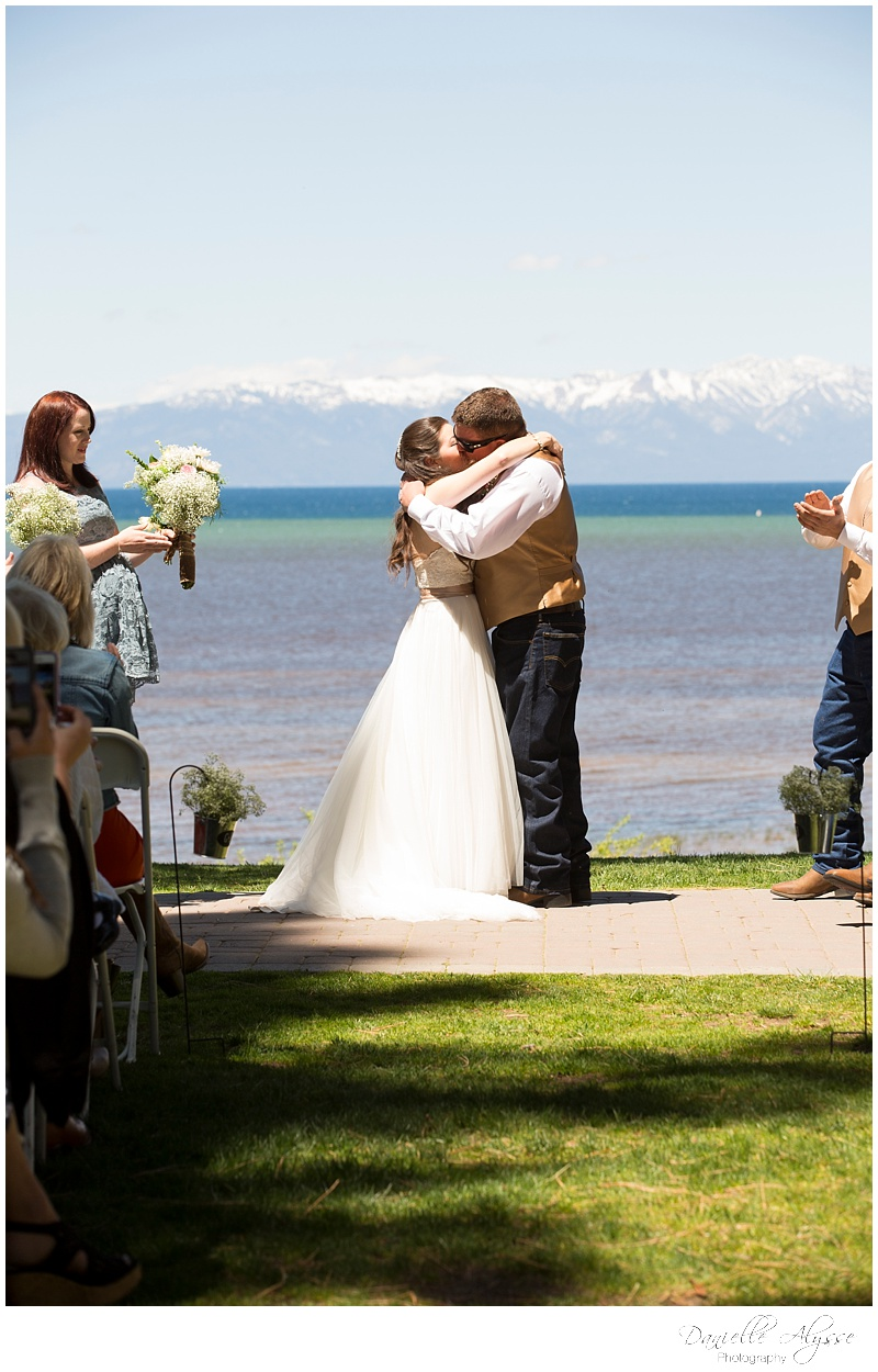 160514_blog_sacramento_wedding_photographer_jenn_osaki_danielle_alysse_photography_south_lake_tahoe_010.jpg