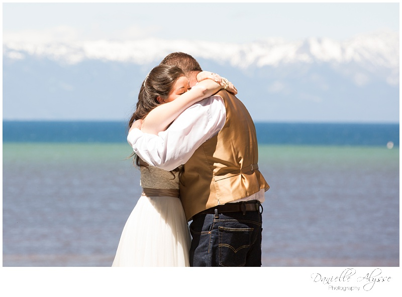 160514_blog_sacramento_wedding_photographer_jenn_osaki_danielle_alysse_photography_south_lake_tahoe_011.jpg