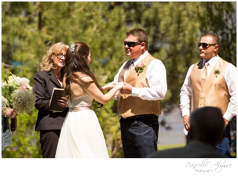 160514_blog_sacramento_wedding_photographer_jenn_osaki_danielle_alysse_photography_south_lake_tahoe_009.jpg