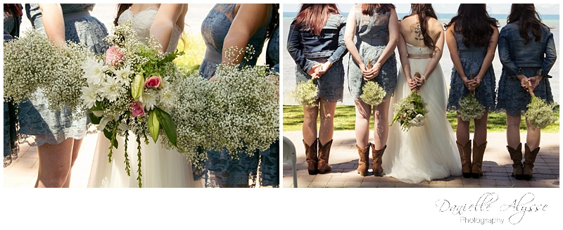 160514_blog_sacramento_wedding_photographer_jenn_osaki_danielle_alysse_photography_south_lake_tahoe_012.jpg