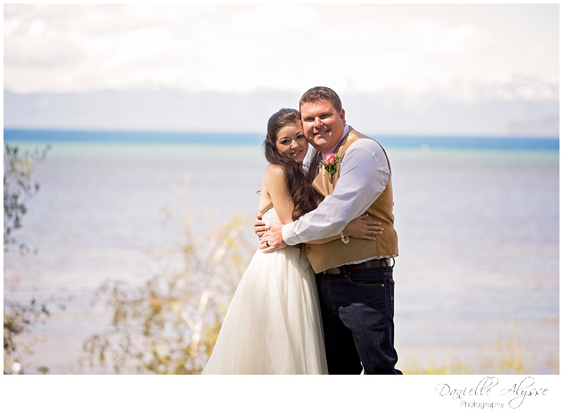 160514_blog_sacramento_wedding_photographer_jenn_osaki_danielle_alysse_photography_south_lake_tahoe_014.jpg