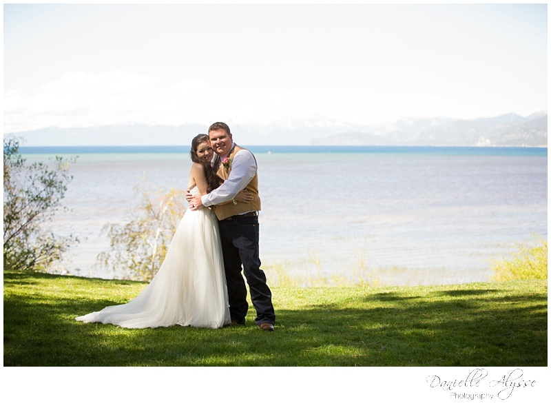 160514_blog_sacramento_wedding_photographer_jenn_osaki_danielle_alysse_photography_south_lake_tahoe_013.jpg