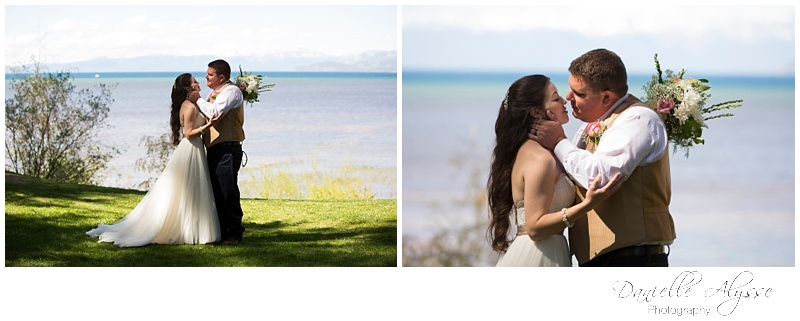 160514_blog_sacramento_wedding_photographer_jenn_osaki_danielle_alysse_photography_south_lake_tahoe_016.jpg