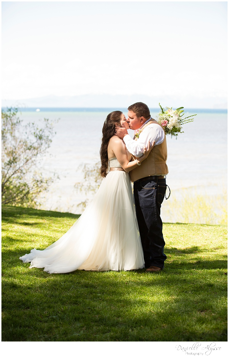 160514_blog_sacramento_wedding_photographer_jenn_osaki_danielle_alysse_photography_south_lake_tahoe_015.jpg