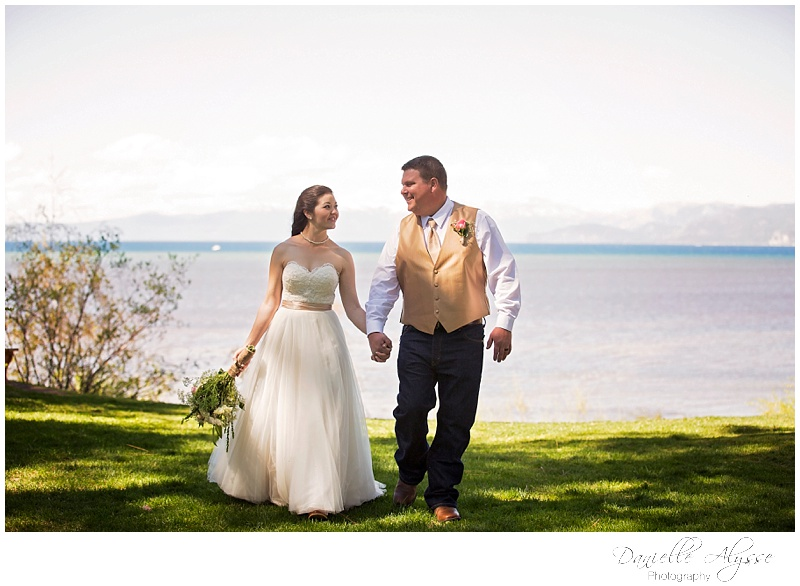 160514_blog_sacramento_wedding_photographer_jenn_osaki_danielle_alysse_photography_south_lake_tahoe_017.jpg