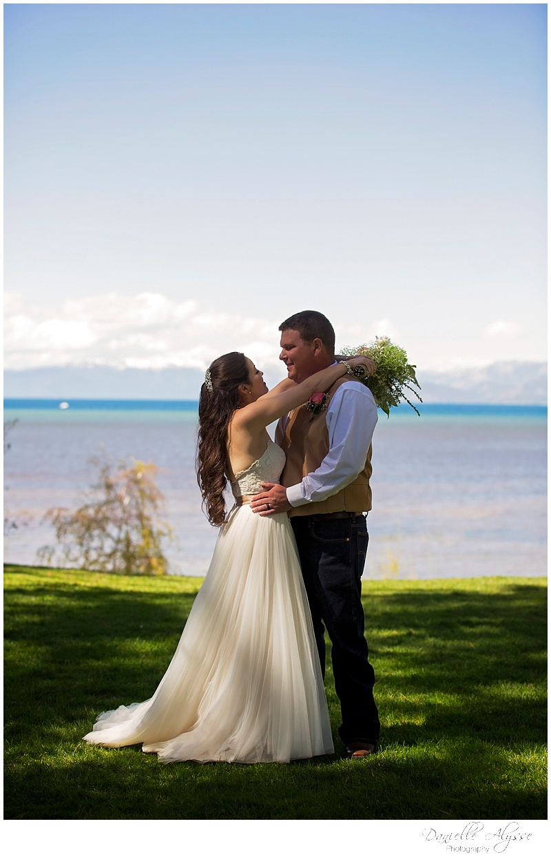 160514_blog_sacramento_wedding_photographer_jenn_osaki_danielle_alysse_photography_south_lake_tahoe_018.jpg