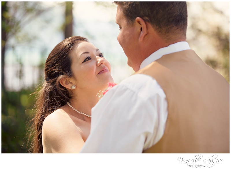160514_blog_sacramento_wedding_photographer_jenn_osaki_danielle_alysse_photography_south_lake_tahoe_019.jpg