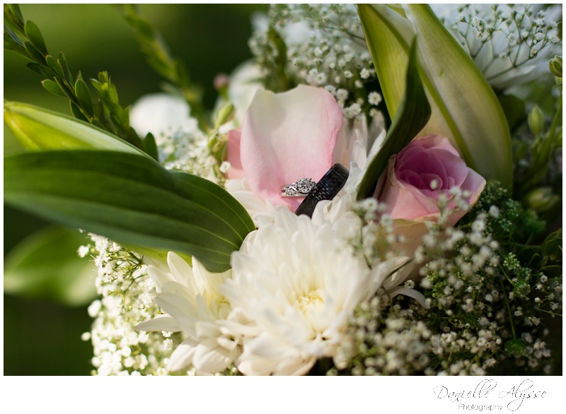 160514_blog_sacramento_wedding_photographer_jenn_osaki_danielle_alysse_photography_south_lake_tahoe_020.jpg