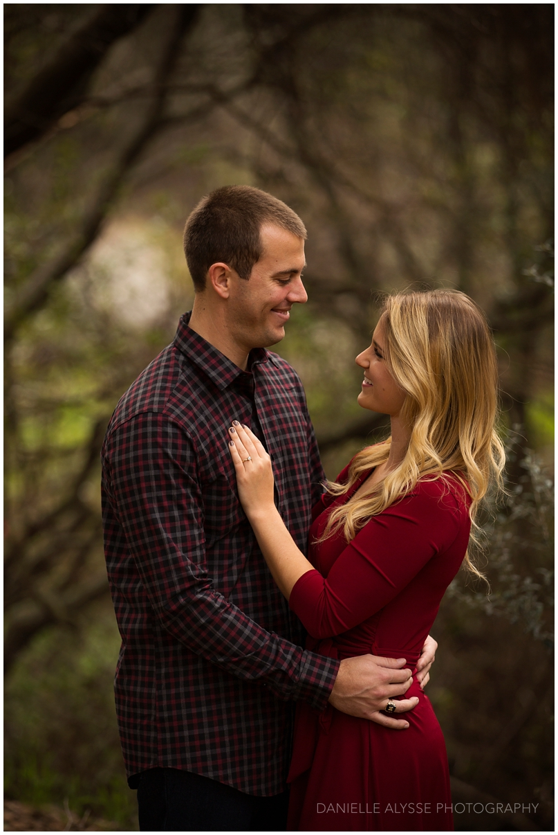 170218_blog_leslie_jeremy_engagement_el_dorado_hills_danielle_alysse_photography_wedding_photographer_sacramento_02.jpg