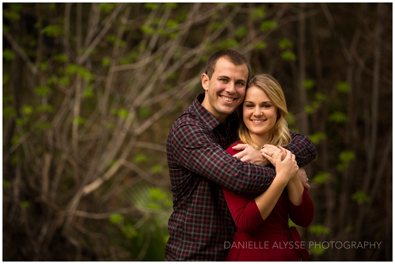 170218_blog_leslie_jeremy_engagement_el_dorado_hills_danielle_alysse_photography_wedding_photographer_sacramento_04.jpg