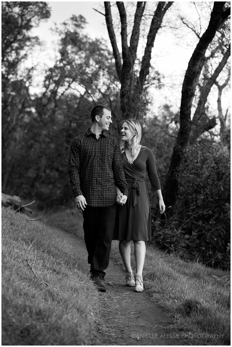 170218_blog_leslie_jeremy_engagement_el_dorado_hills_danielle_alysse_photography_wedding_photographer_sacramento_14.jpg