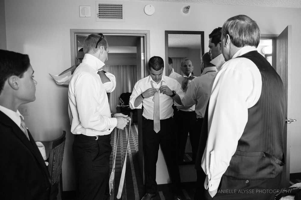 170429_blog_kimberly_ben_wedding_san_mateo_curiodyssey_danielle_alysse_photography_sacramento_photographer0076_WEB.jpg