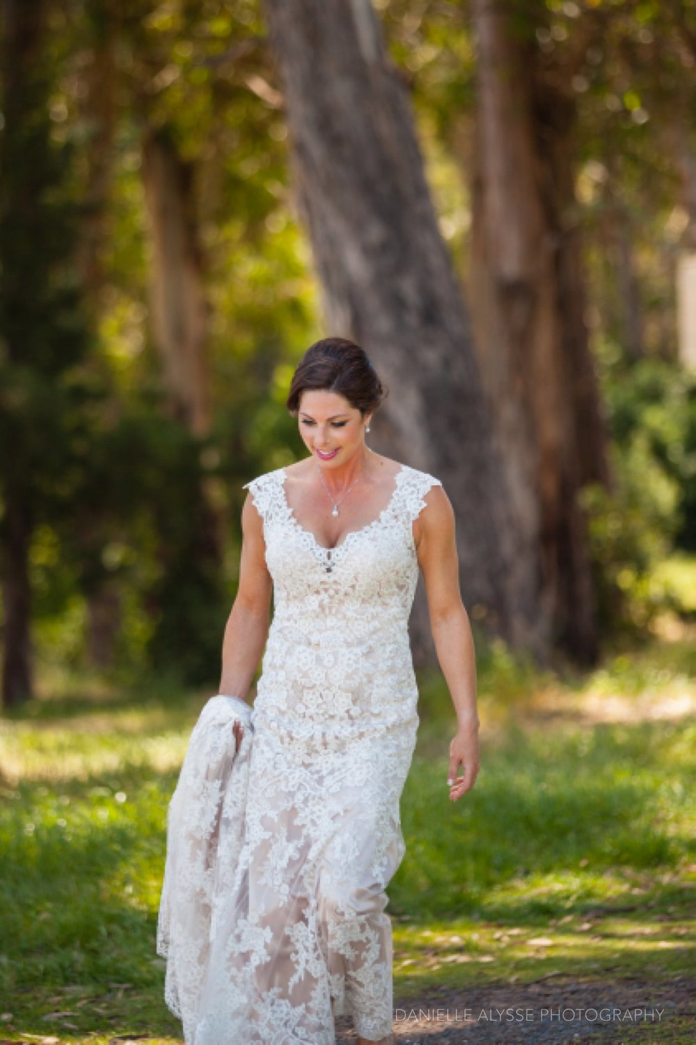 170429_blog_kimberly_ben_wedding_san_mateo_curiodyssey_danielle_alysse_photography_sacramento_photographer0143_WEB.jpg