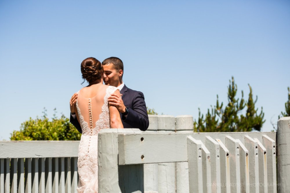 170429_blog_kimberly_ben_wedding_san_mateo_curiodyssey_danielle_alysse_photography_sacramento_photographer0164_WEB.jpg