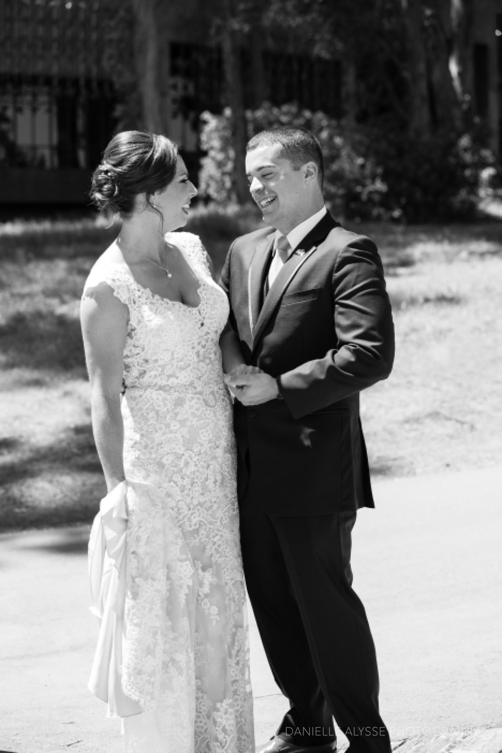 170429_blog_kimberly_ben_wedding_san_mateo_curiodyssey_danielle_alysse_photography_sacramento_photographer0182_WEB.jpg