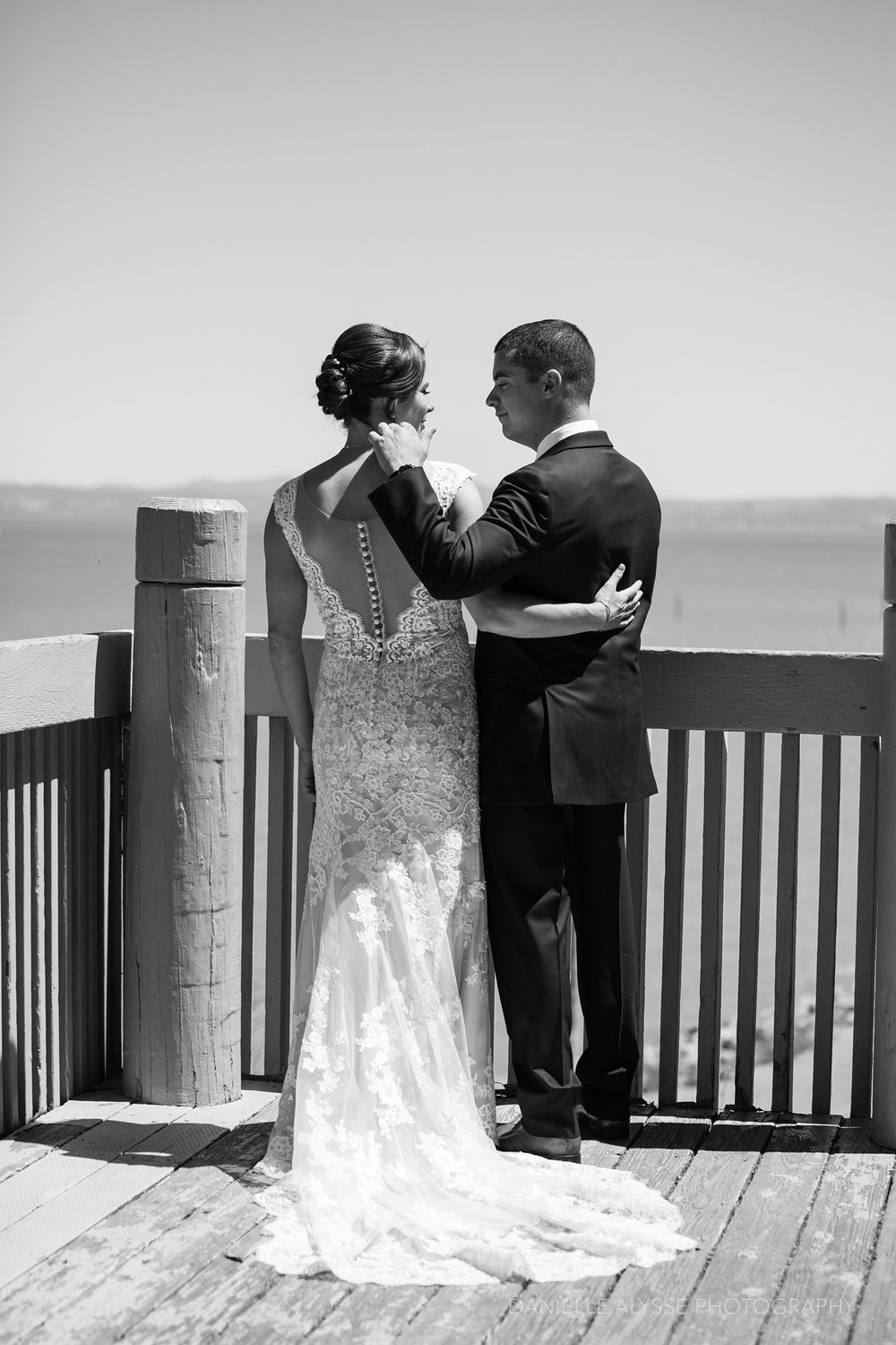170429_blog_kimberly_ben_wedding_san_mateo_curiodyssey_danielle_alysse_photography_sacramento_photographer0206_WEB.jpg