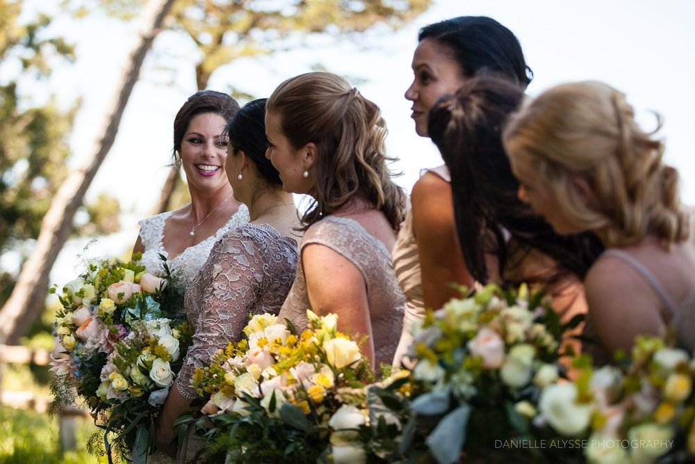 170429_blog_kimberly_ben_wedding_san_mateo_curiodyssey_danielle_alysse_photography_sacramento_photographer0296_WEB.jpg