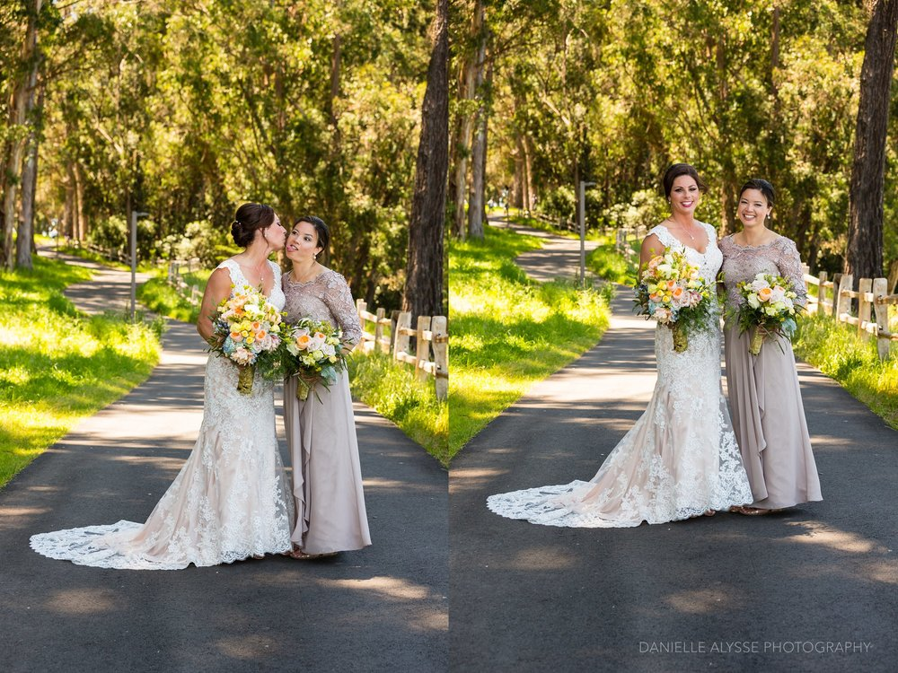 170429_blog_kimberly_ben_wedding_san_mateo_curiodyssey_danielle_alysse_photography_sacramento_photographer0307_WEB.jpg