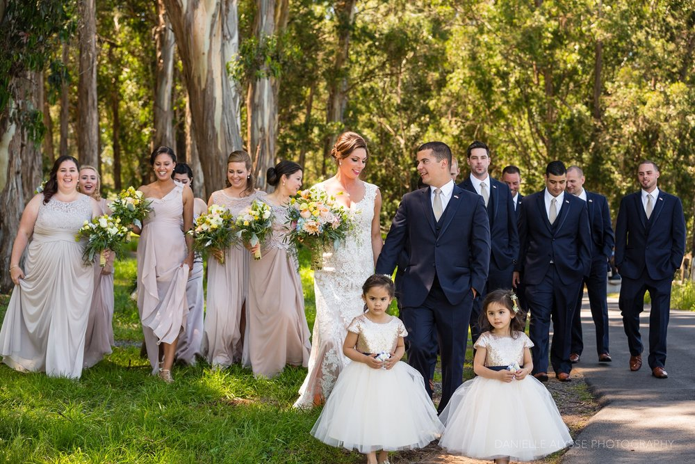 170429_blog_kimberly_ben_wedding_san_mateo_curiodyssey_danielle_alysse_photography_sacramento_photographer0342_WEB.jpg