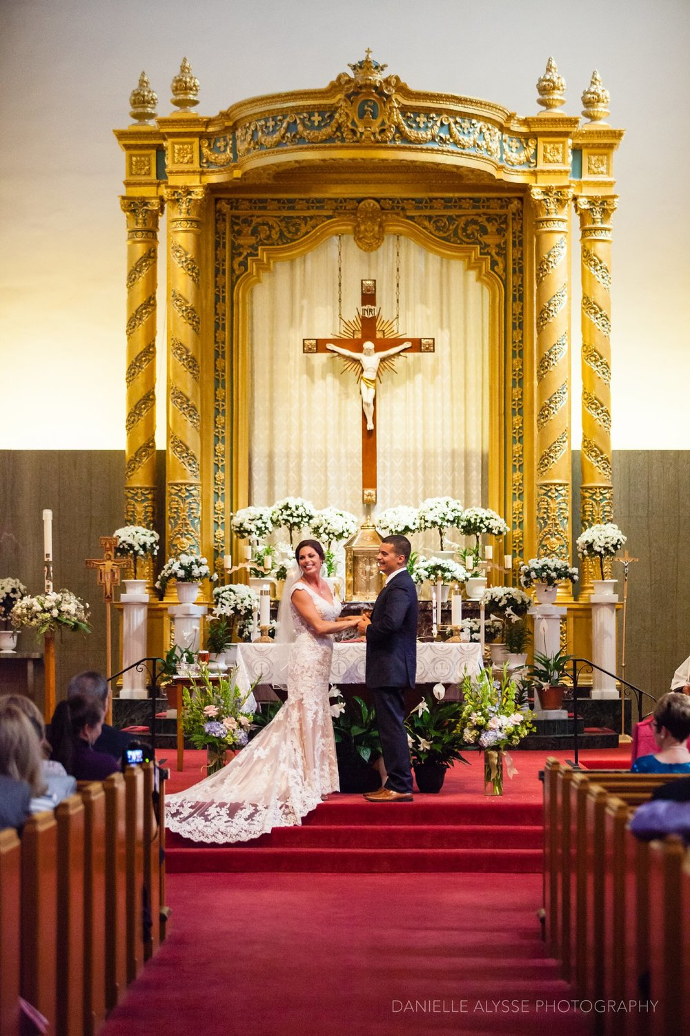 170429_blog_kimberly_ben_wedding_san_mateo_curiodyssey_danielle_alysse_photography_sacramento_photographer0547_WEB.jpg