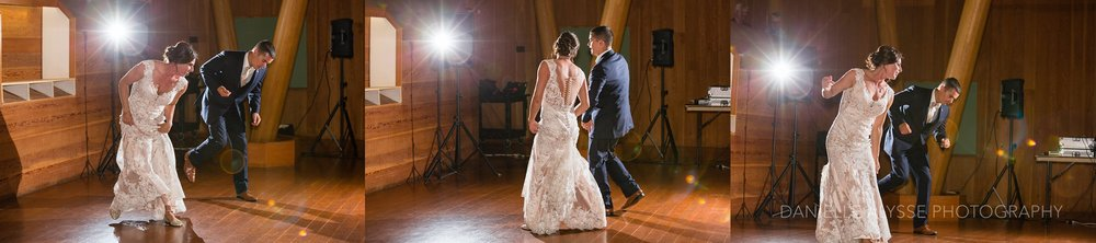 170429_blog_kimberly_ben_wedding_san_mateo_curiodyssey_danielle_alysse_photography_sacramento_photographer0791_WEB.jpg