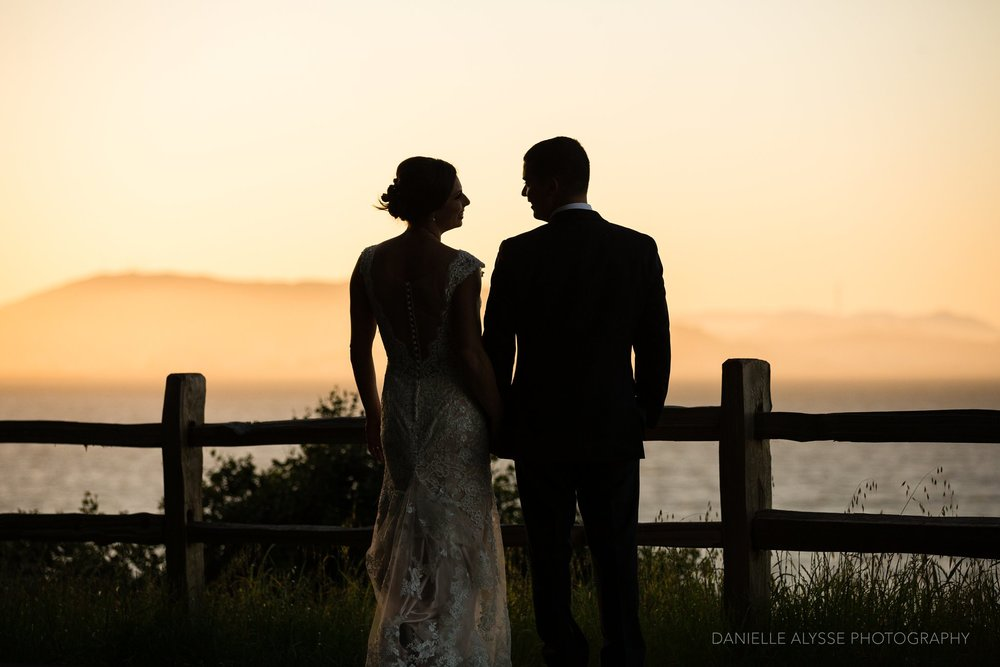 170429_blog_kimberly_ben_wedding_san_mateo_curiodyssey_danielle_alysse_photography_sacramento_photographer0438_WEB.jpg