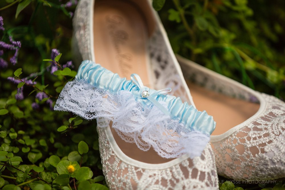 170507_blog_megan_david_wedding_loomis_flower_farm_inn_danielle_alysse_photography_sacramento_photographer0008_WEB.jpg