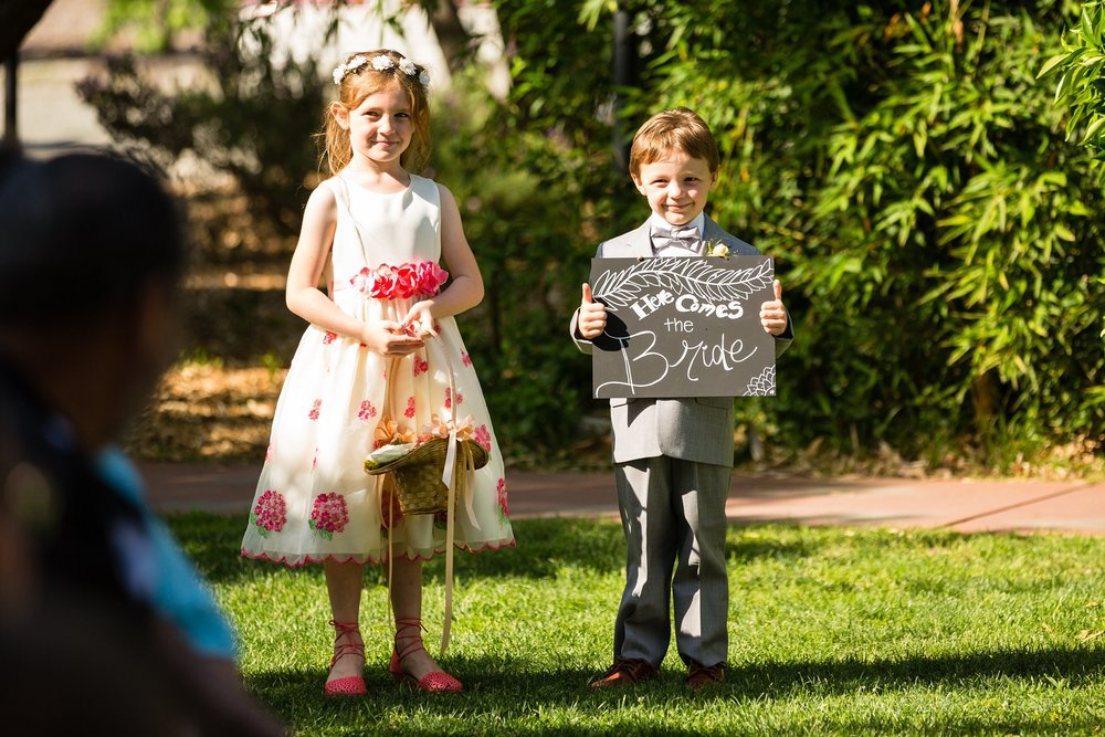 170507_blog_megan_david_wedding_loomis_flower_farm_inn_danielle_alysse_photography_sacramento_photographer0143_WEB.jpg