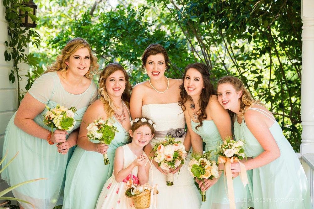 170507_blog_megan_david_wedding_loomis_flower_farm_inn_danielle_alysse_photography_sacramento_photographer0236_WEB.jpg