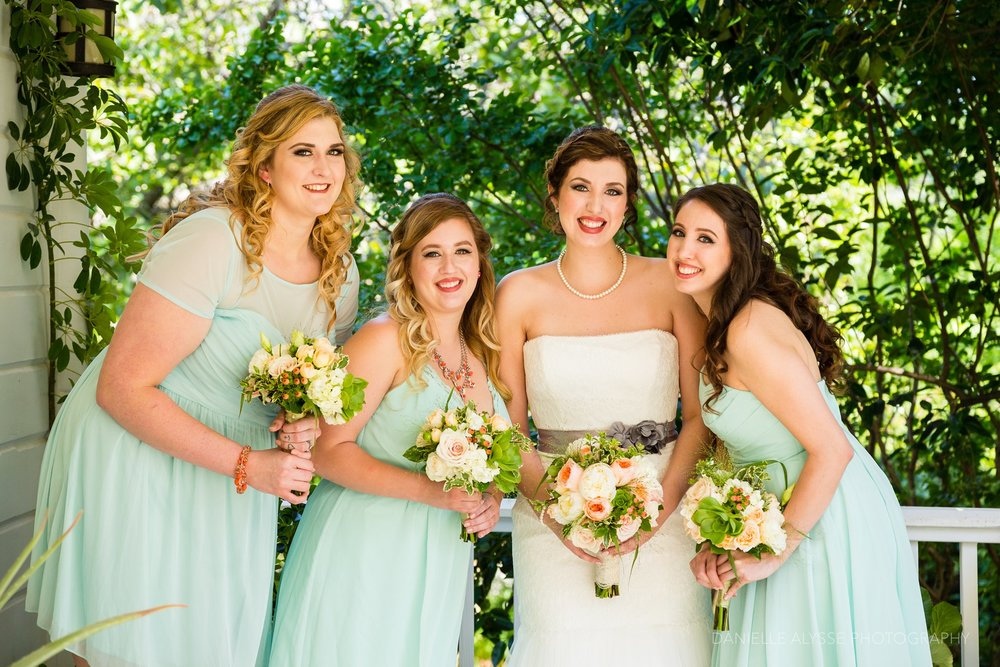 170507_blog_megan_david_wedding_loomis_flower_farm_inn_danielle_alysse_photography_sacramento_photographer0246_WEB.jpg
